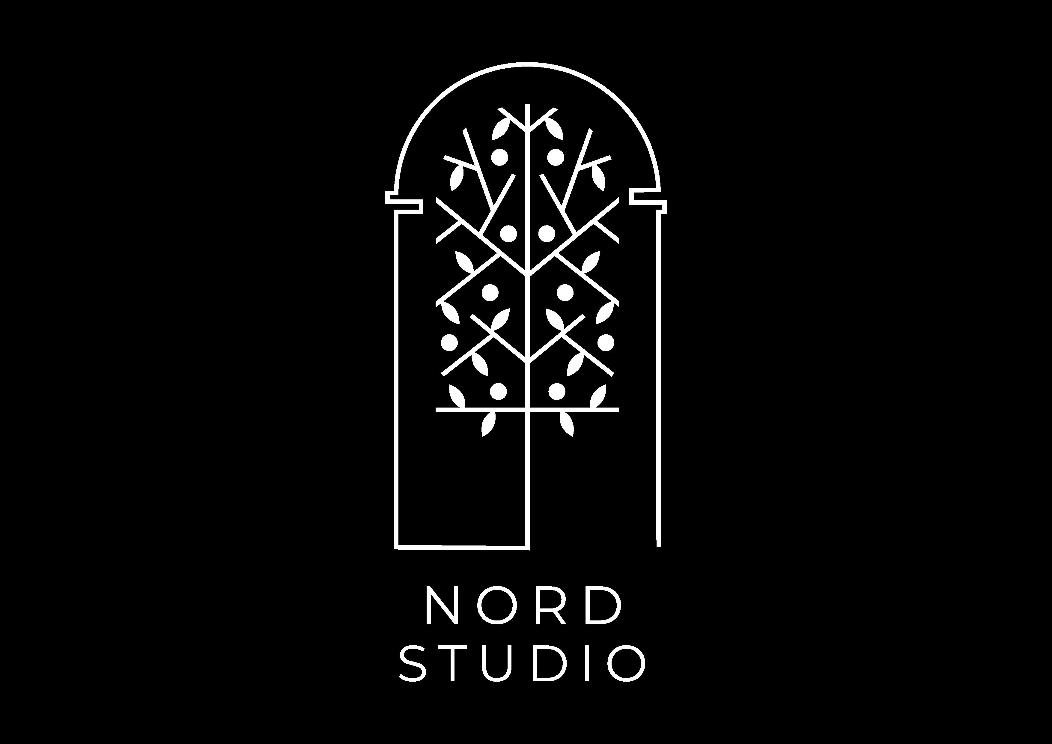 Nord Studio Girona